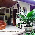 Ketut Layer's House & Family Parlour.jpg