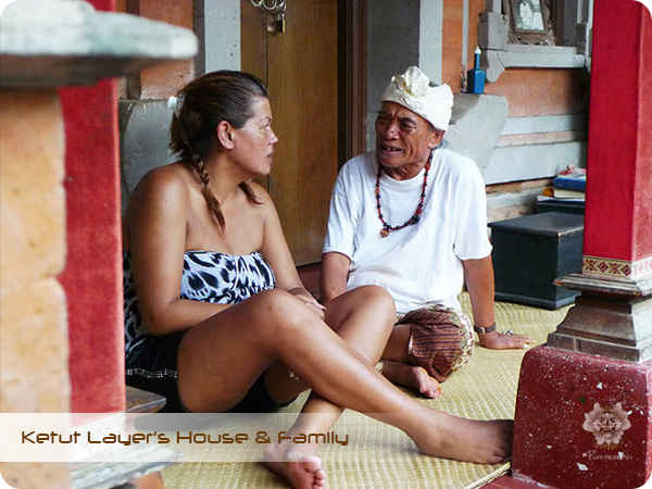 Ketut Layer's House & Family.jpg