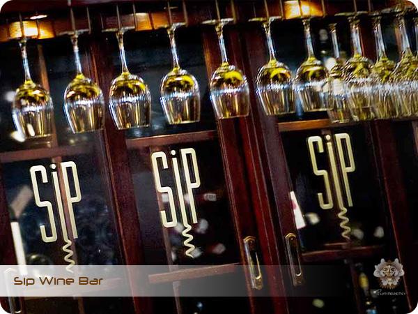 Sip Wine Bar 1.jpg