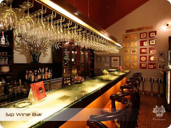 Sip Wine Bar 4.jpg