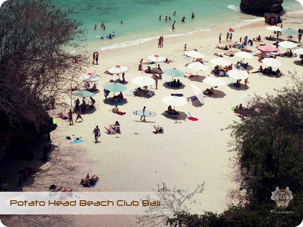 Potato Head Beach Club Bali Davy Linggar for PHBC 2.jpg