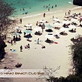 Potato Head Beach Club Bali Davy Linggar for PHBC 2.jpg