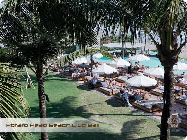 Potato Head Beach Club Bali Iwan Baan for PHBC 3.jpg