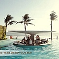 Potato Head Beach Club Bali Douglas Lyle Thompson for PHBC 4.jpg