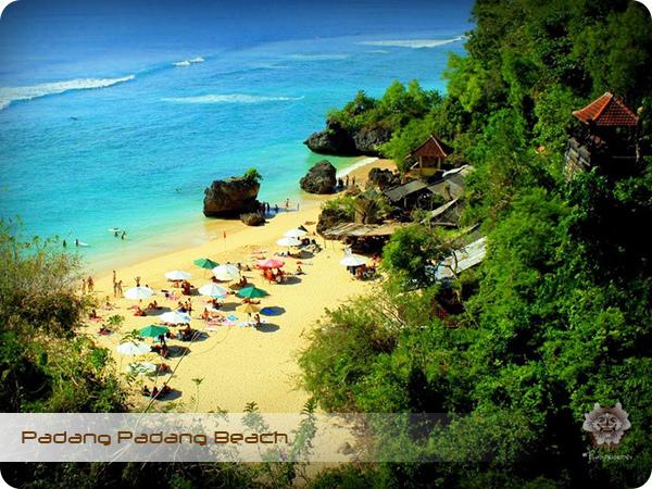 Padang Padang Beach 3.jpg