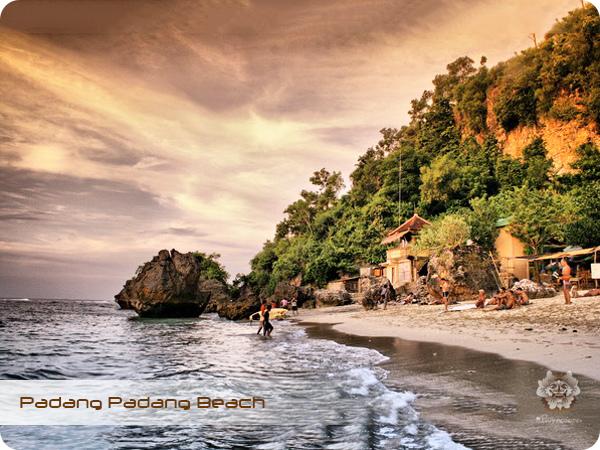 Padang Padang Beach 5.jpg