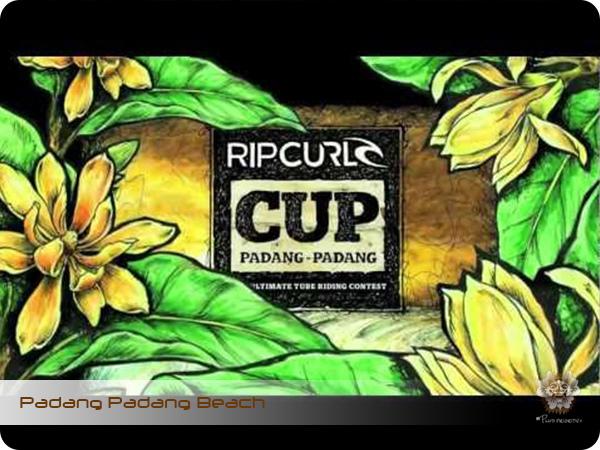 Padang Padang Beach Rip Curl Cup 1.jpg