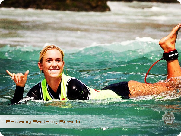 Padang Padang Beach Rip Curl Cup 3.jpg