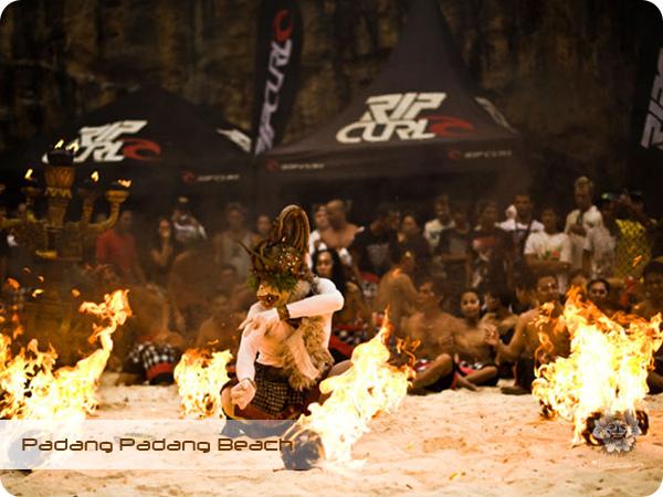 Padang Padang Beach Rip Curl Cup 2.jpg