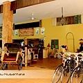 Bumbu Nusantara 4.jpg