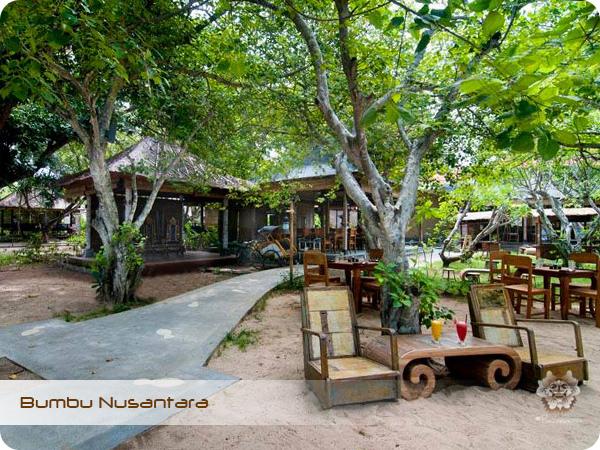 Bumbu Nusantara 5.jpg