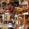 Bumbu Nusantara6.jpg