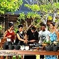 Bumbu Nusantara 6.jpg
