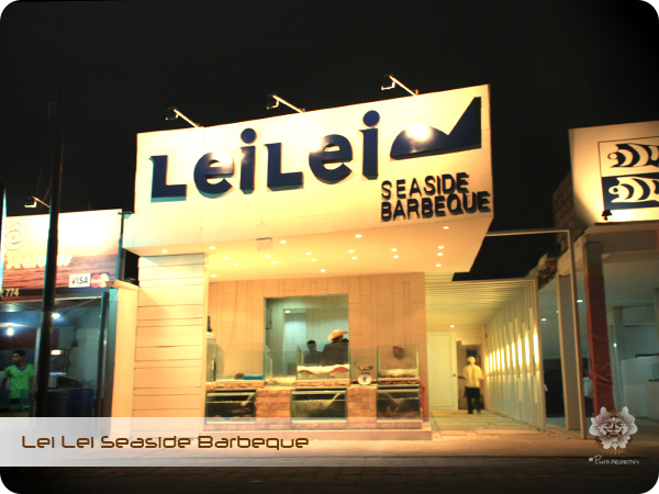 Lei Lei Seaside Barbeque01.jpg