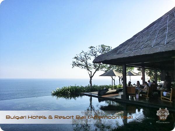 Bulgari Resort Bali(Afternoon tea)02.jpg