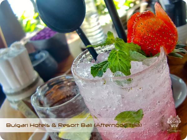 Bulgari Resort Bali(Afternoon tea)04.jpg