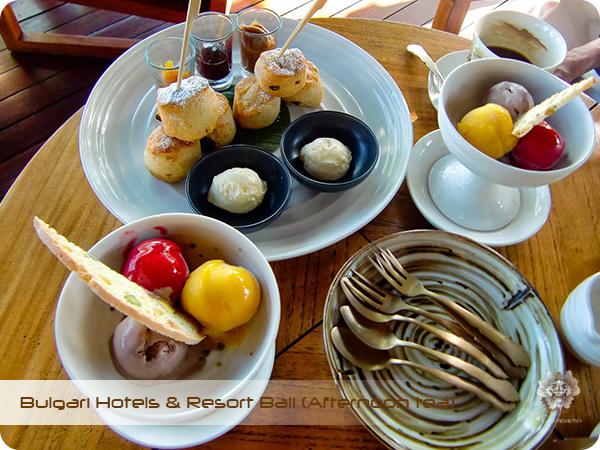 Bulgari Resort Bali(Afternoon tea)06.jpg
