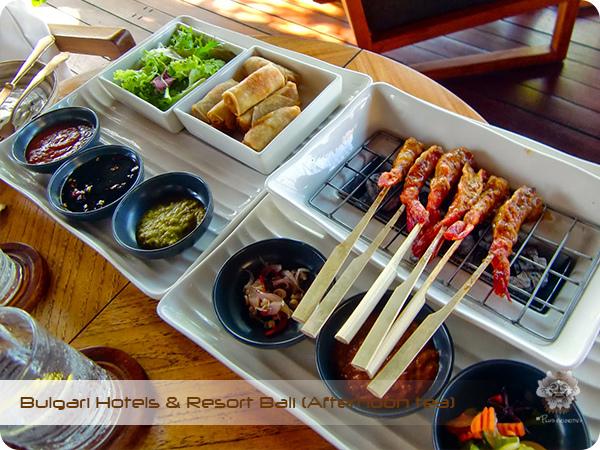 Bulgari Resort Bali(Afternoon tea)05.jpg