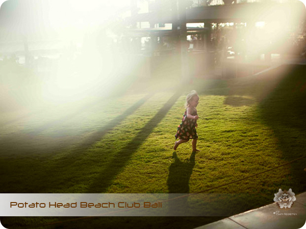 Potato Head Beach Club Bali Davy Linggar for PHBC 4.jpg