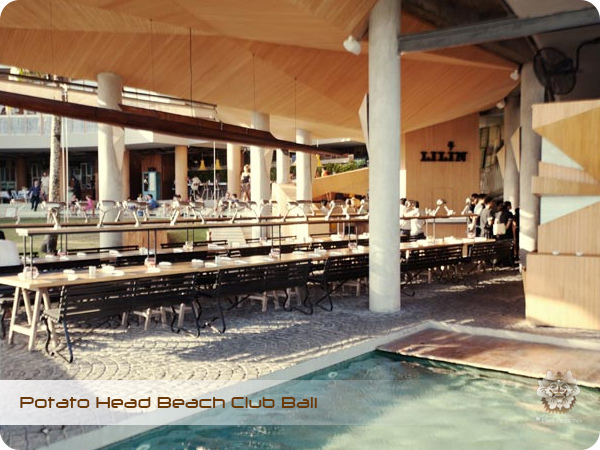Potato Head Beach Club Bali Douglas Lyle Thompson for PHBC 5.jpg