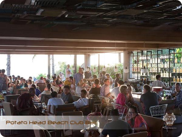 Potato Head Beach Club Bali PHBC Restaurant & Bar.jpg