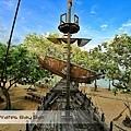 The Pirates Bay Bali 01.jpg