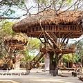 The Pirates Bay Bali 02.jpg