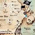 The Pirates Bay Bali 10.jpg