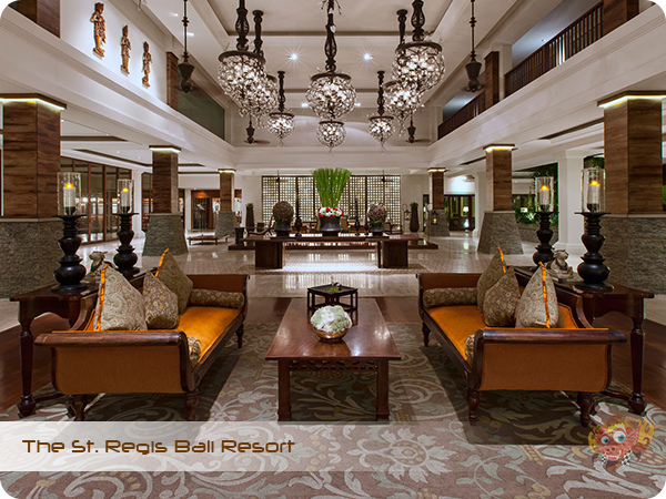 The St Regis Bali Resort Lobby.jpg