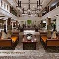The St Regis Bali Resort Lobby.jpg