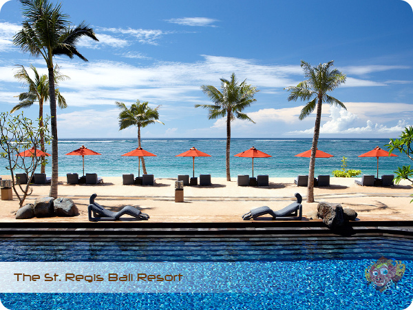 The St Regis Bali Resort Kayuputi Restaurant Overlooking Beach.jpg