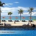 The St Regis Bali Resort Kayuputi Restaurant Overlooking Beach.jpg