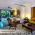 The St Regis Bali Resort St. Regis Suites.jpg