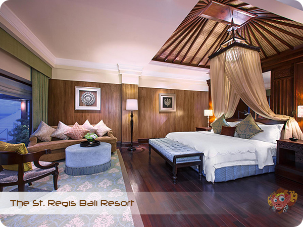 The St Regis Bali Resort Grande Astor Presidential Suite.jpg