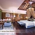 The St Regis Bali Resort Grande Astor Presidential Suite.jpg