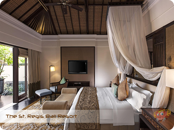 The St Regis Bali Resort Gardenia Villa.jpg
