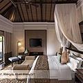 The St Regis Bali Resort Gardenia Villa.jpg