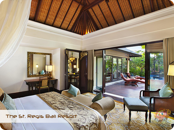 The St Regis Bali Resort Lagoon Villa.jpg