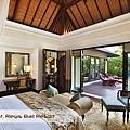 The St Regis Bali Resort Lagoon Villa.jpg