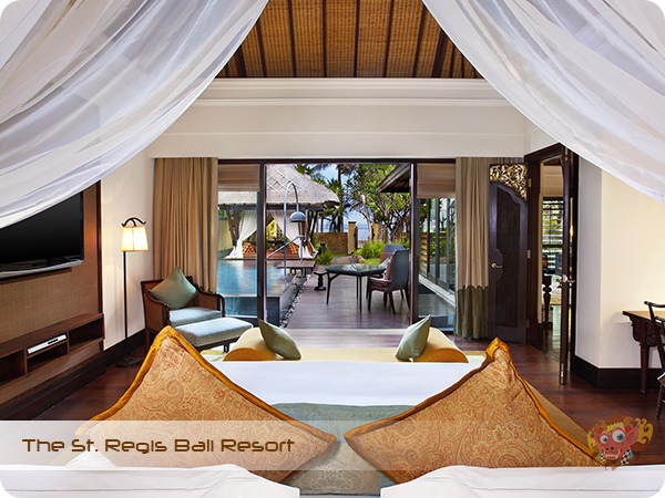The St Regis Bali Resort The Strand Villa.jpg