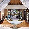 The St Regis Bali Resort The Strand Villa.jpg