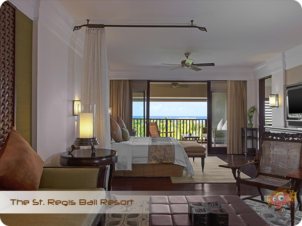 The St Regis Bali Resort Ocean View Suite.jpg