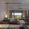 The St Regis Bali Resort Ocean View Suite.jpg