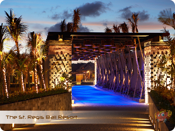 The St Regis Bali Resort Rain Forest Gate.jpg