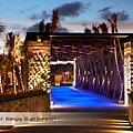 The St Regis Bali Resort Rain Forest Gate.jpg