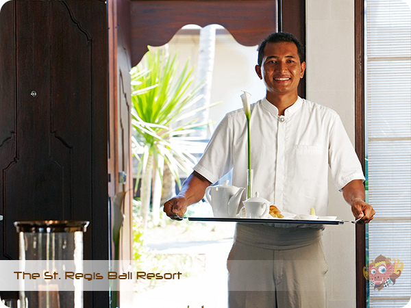 The St Regis Bali Resort.jpg