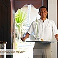 The St Regis Bali Resort.jpg