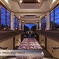 The St Regis Bali Resort Grand Staircase.jpg