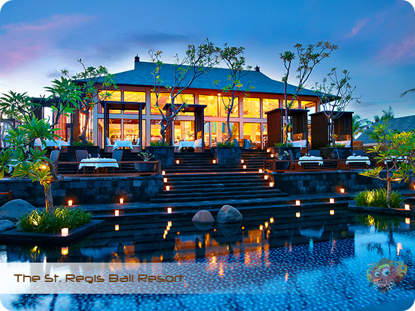 The St Regis Bali Resort The Exterior of Kayuputi Restaurant.jpg