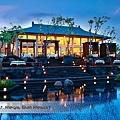 The St Regis Bali Resort The Exterior of Kayuputi Restaurant.jpg